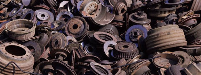 Scrap Metal Prices Hertfordshire